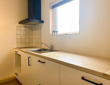 kantoorruimte-gemeente-sluis-jachthaven-breskens-havenhut-10