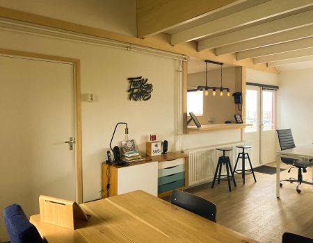 kantoorruimte-gemeente-sluis-jachthaven-breskens-havenhut-13