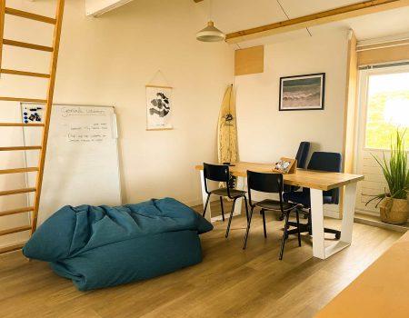 kantoorruimte-gemeente-sluis-jachthaven-breskens-havenhut-2