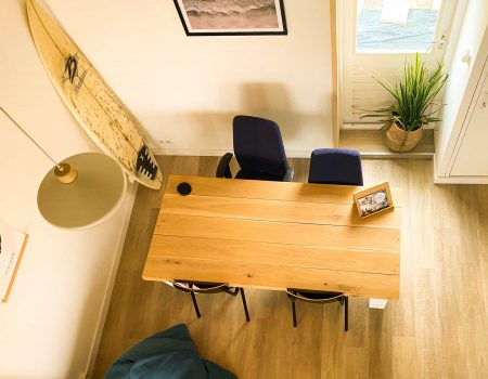kantoorruimte-gemeente-sluis-jachthaven-breskens-havenhut-6
