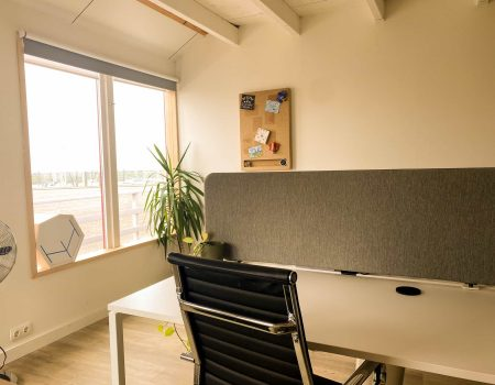 kantoorruimte-gemeente-sluis-jachthaven-breskens-havenhut-7